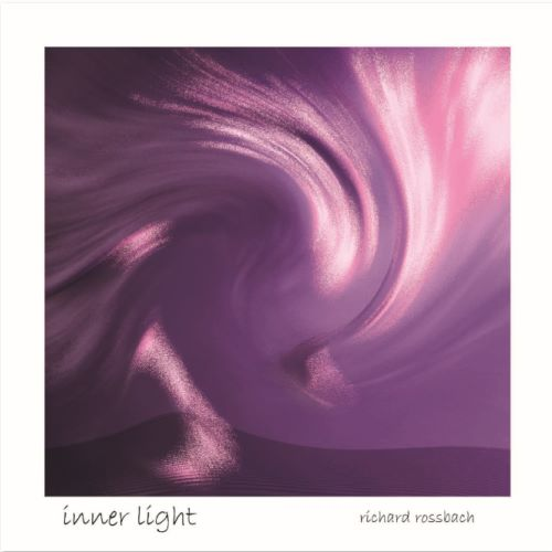 Album: Inner light