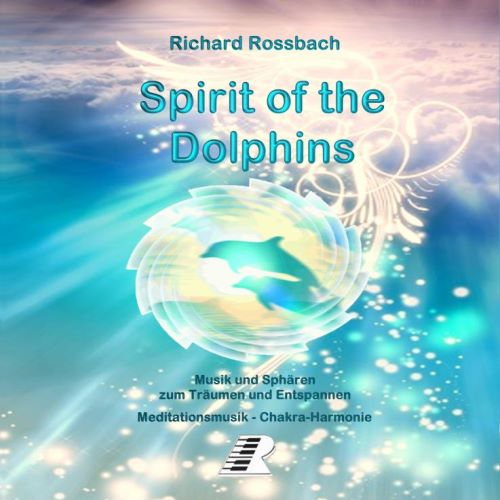 Album: Spirit of the Dolphins